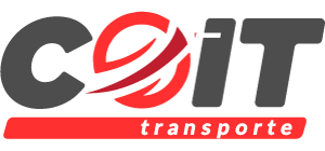 COIT Transporte